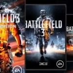 [Gamescom 2012] Battlefield 3 Premium Edition y adelanto de Aftermath.