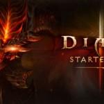 ¡Diablo III versión gratuita ya está disponible!