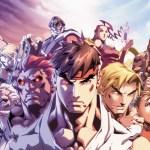 ¡Felices 25 años de Street Fighter!