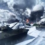 Se revelan los nuevos Assignments y Achievements/Trophies de Armored Kill.