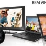 Lenovo adquiere la empresa brasileña CCE Business para fotalecer su presencia en la zona