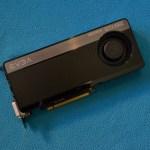 Review: EVGA GeForce GTX 660 SC