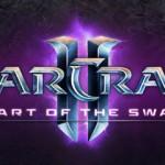 StarCraft II Heart of the Swarm Beta ya se encuentra disponible.