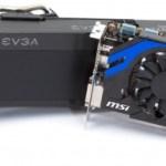 NVIDIA GeForce GTX 660 Ti podría bajar de precio la próxima semana