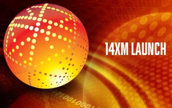 GlabalFoundries anuncia 14XM (eXtreme Mobility), su proceso de 14nm con transistores FinFET 3D