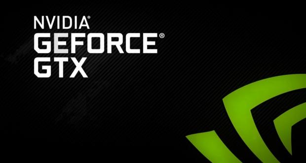 Surgen nuevos datos de la GeForce GTX 650 Ti