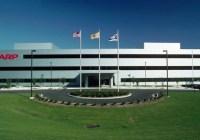 Intel le tira un salvavidas a Sharp invirtiendo US$ 383 millones, but it's not free