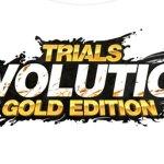 Trials Evolution llega a PC en versión Gold junto a Trials HD.