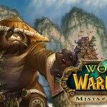 ¡Sólo quedan 7 días para Mists of Pandaria! Entérate de como acceder a esta nueva expansión.