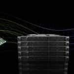 NVIDIA Project Boulder, su propio procesador para servidores?