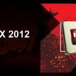 """AMD lanza sus procesadores AMD FX-8300 y AMD FX-6350 """"Vishera"""" para el mercado OEM"""