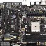 ASRock lanza la FM2A85X Extreme6 para las APU AMD A-Series (Trinity)