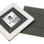 NVIDIA el gran vencedor en envíos de GPUs el tercer trimestre