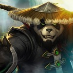[Review] World of Warcraft: Mists of Pandaria.