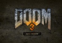 Review: Doom 3 BFG