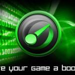Razer Game Booster ya se encuentra disponible en fase de Beta abierta.