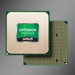 """AMD lanza sus nuevos procesadores Opteron 6300 """"Abu Dhabi"""" basados en Piledriver"""