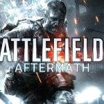 Battlefield 3: Aftermath ya tiene fecha de lanzamiento.