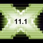 Microsoft lleva algunas de las características de DirectX 11.1 a Windows 7