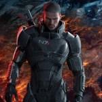 Mass Effect 4 usará la Engine Frostbite.