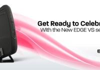 Nuevos mini-PC Sapphire Edge VS series con AMD Trinity de bajo consumo