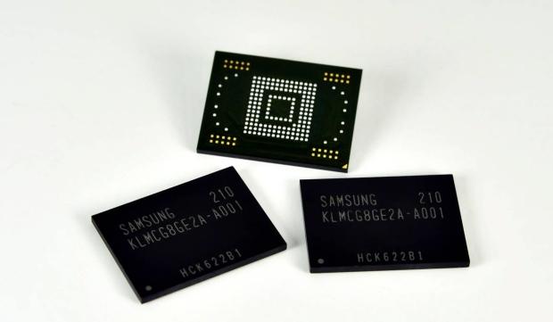 Samsung_eMMC_10nm_01
