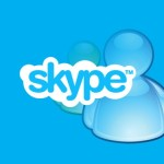 El 15 de Marzo de 2013 muere definitivamente Windows Live Messenger