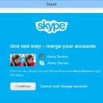Es oficial: Microsoft confirma que descontinúa Messenger para integrarlo dentro de Skype