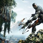 Pre-ordena Crysis 3 y obtén una copia digital de Crysis totalmente gratis.