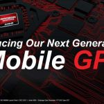 """AMD anuncia oficialmente sus Radeon HD 8000M series """"Solar System"""""""
