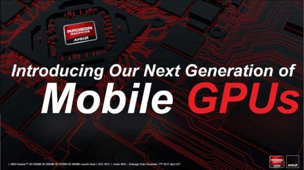 AMD_Radeon_HD_8800M_Series_01