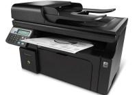 """HP lanza impresora multi-funcional que puede operar como """"Hotspot"""""""
