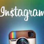 Instagram cambiará sus términos de uso y podrá usar tus fotos con fines comerciales. [Actualizada]