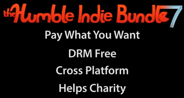 The_Humble_indie_Bundle7
