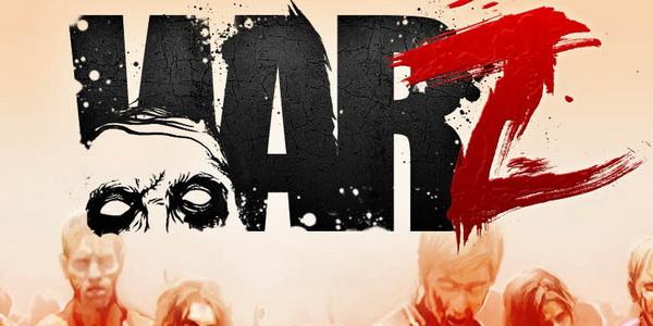 War-Z