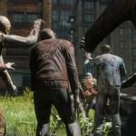 The War Z es sacado de Steam debido a publicidad engañosa y malas criticas.