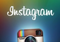 Instagram 3.3.3 ya está disponible en la Google play para terminales con Android