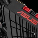 CES2013: ASUS ROG ARES II (2 GPU Tahiti GHz Edition) + Refrigeración Líquida de serie
