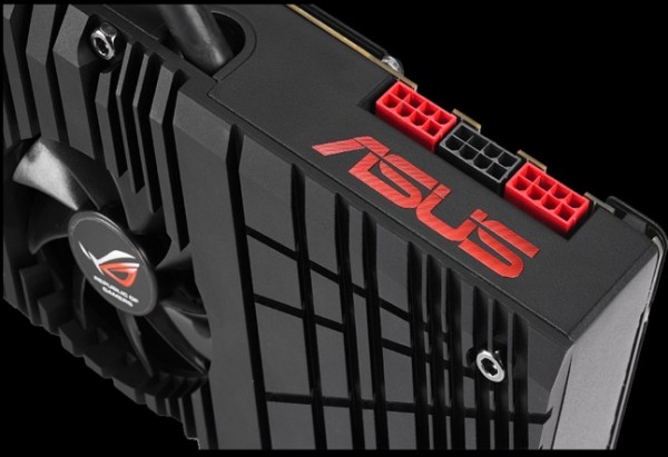ASUS_ROG_ARES_II_04