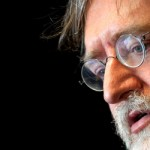 CES2013: Gabe Newell hablo acerca de la próxima Steam Box y más!