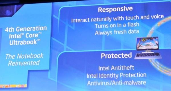 Intel_Haswell_Ultrabooks