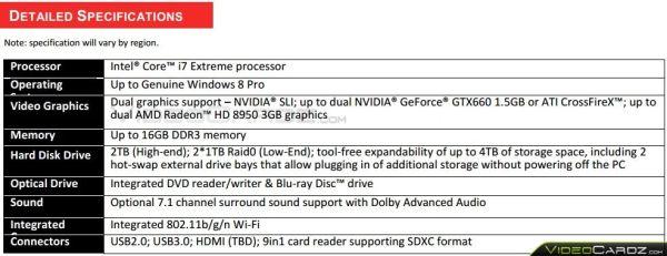 Lenovo_AMD-Radeon-HD-8950