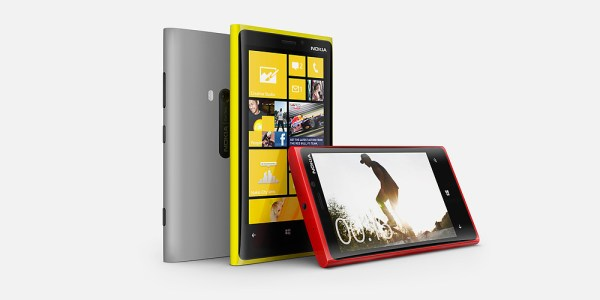 Nokia-Lumia-920-hero-jpg