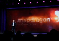 CES2013: Qualcomm Snapdragon 800, 600, 400, 200, nuevos procesadores Quad-Core de hasta 2.3 GHz