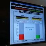 CES2013: Samsung Exynos 5 Octa utilizaría una GPU PowerVR SGX 544MP3