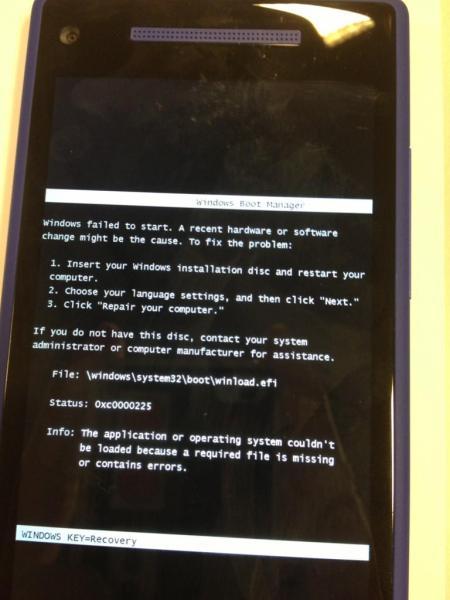 System_error_windows_phone_01