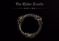 Ya te puedes inscribir para la beta de The Elder Scrolls Online