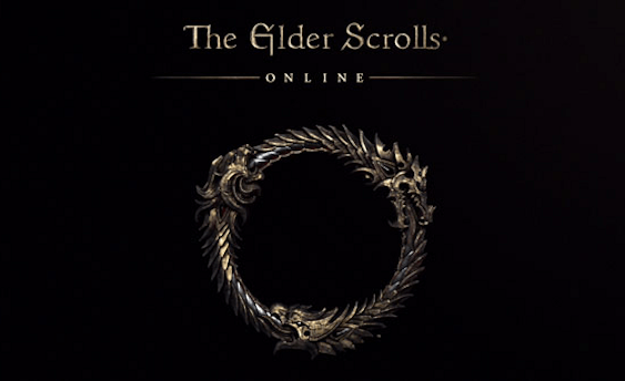 [E3:2013] The Elder Scrolls Online confirmado para Playstation 4