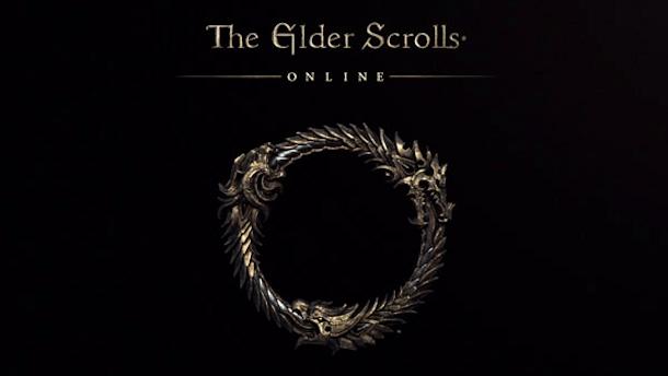 [E3:2013] The Elder Scrolls Online confirmado para Playstation 4