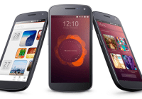 "Mark Shuttleworth anuncia ""Ubuntu for Phones"""